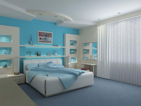 decorar-la-habitacion-con-estilo-feng-shui