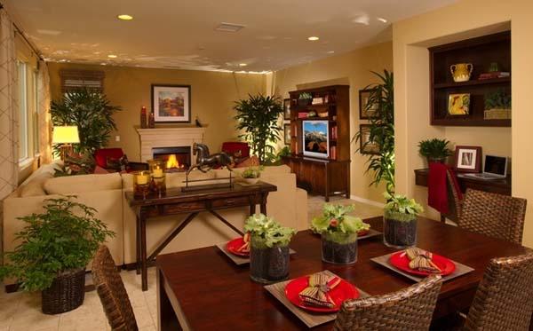 detalles-para-decorar-el-hogar
