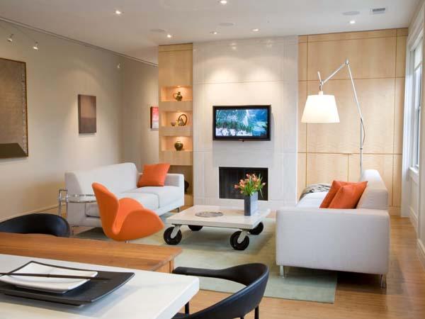 ideas-de-iluminacion-para-el-hogar