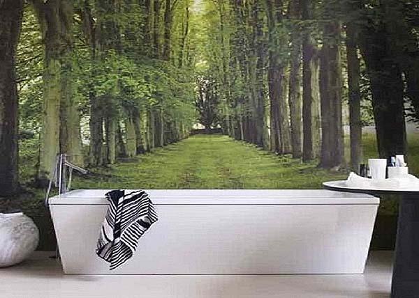 mural-decorativo-para-el-bano