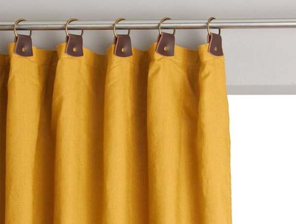 nuevas-cortinas-la-redoutte