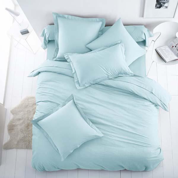 ropa-de-cama-la-redoutte