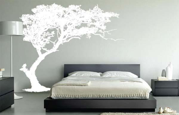 vinilos-decorativos-para-la-habitacion