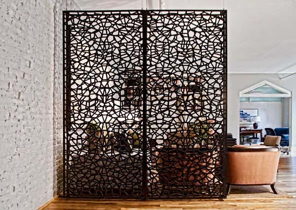 biombos-decorativos-para-el-hogar