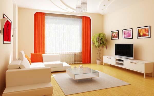 decoracion-sencilla-para-el-hogar