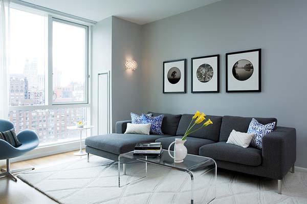 decoracion-y-mobiliario-moderno