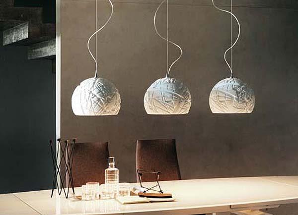 lamparas-para-decorar