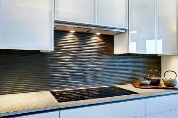 muebles-de-cocina-con-textura