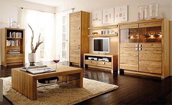 salon-tono-madera-natural