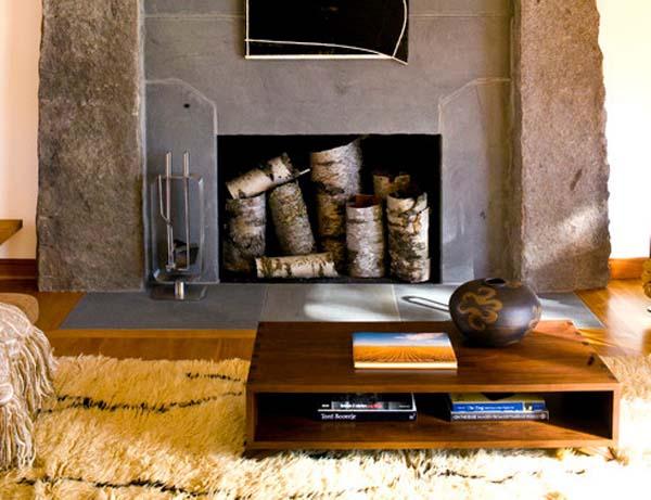 chimenea-decorativa-para-el-hogar