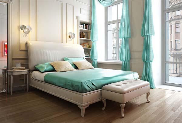 como-decorar-una-habitacion-matrimonial