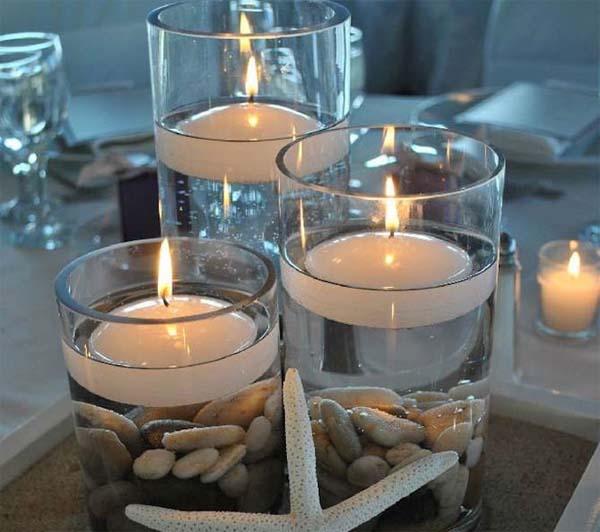 decoracion-con-piedras-de-rio-en-casa