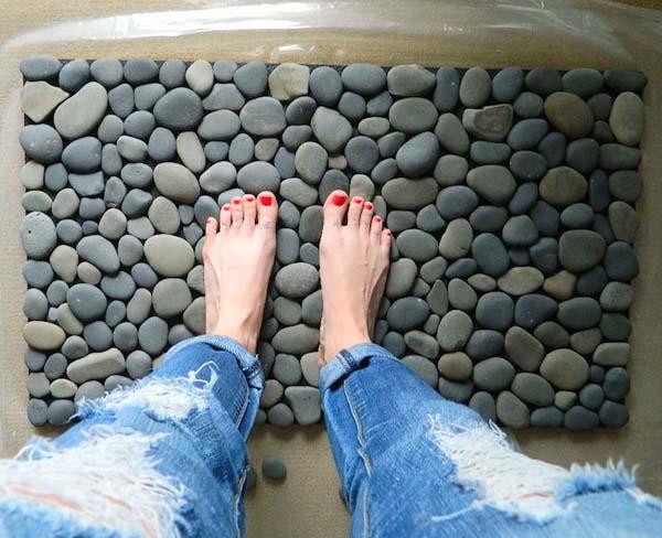 decoracion-con-piedras-en-el-hogar