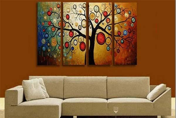 decoracion-contemporanea-para-casas-modernas