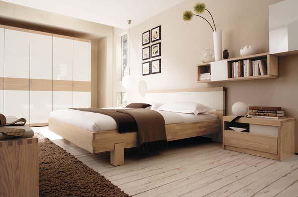 ideas-de-decoracion-de-habitacion-matrimonial
