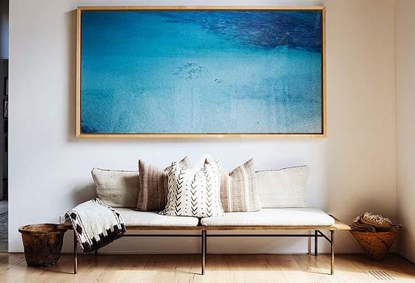 ideas-de-decoracion-para-el-hogar
