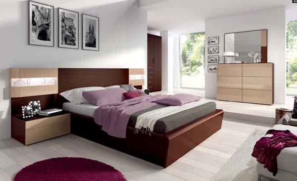 ideas-decoracion-habitacion-matrimonio