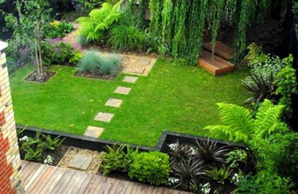 ideas-decorativas-para-jardines