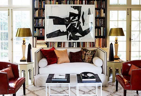 ideas-originales-para-decorar-la-casa