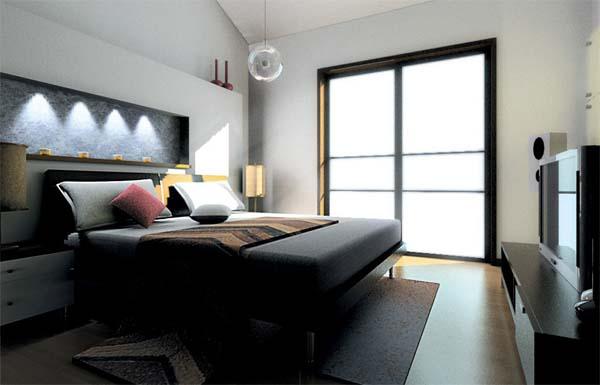 ideas-para-decorar-una-habitacion-matrimonial
