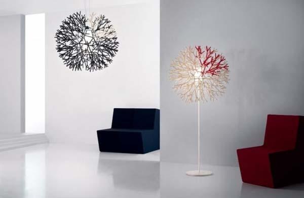 lamparas-pallucco-modelo-coral