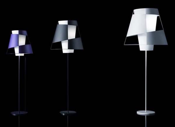lamparas-pallucco-modelo-crinolina