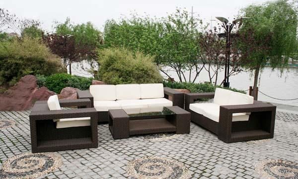 materiales-de-muebles-de-jardin