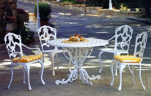 muebles-de-jardin-de-forja
