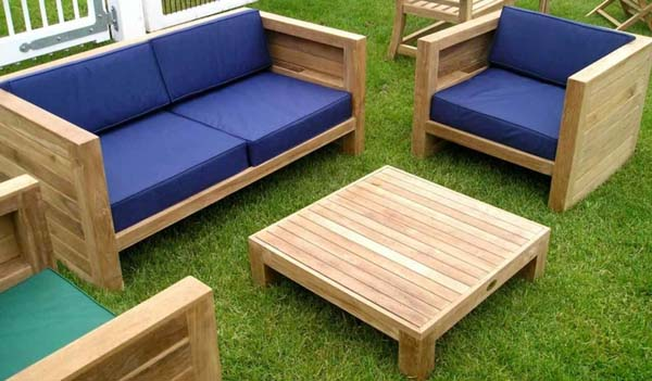 muebles-de-madera-para-jardin