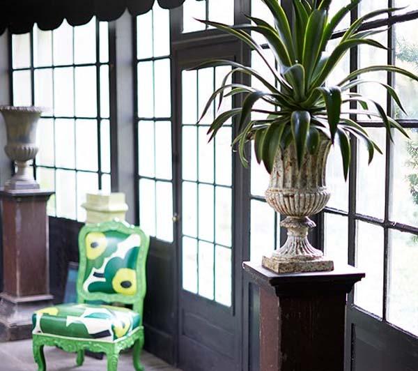 peanas-para-decorar-el-hogar