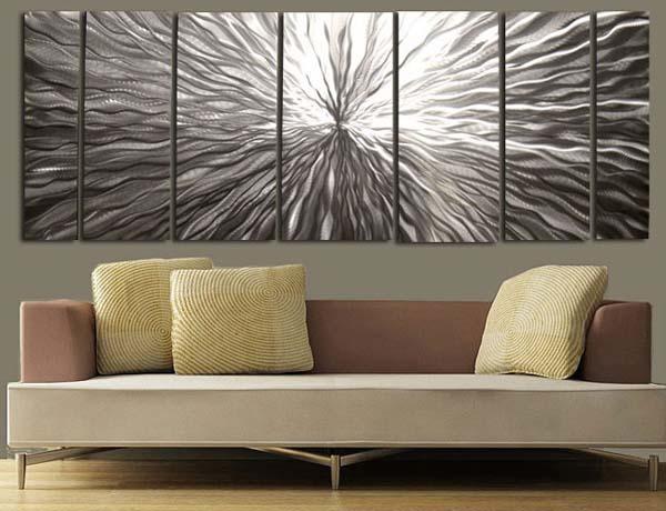 propuesta-decorativas-para-casas-modernas