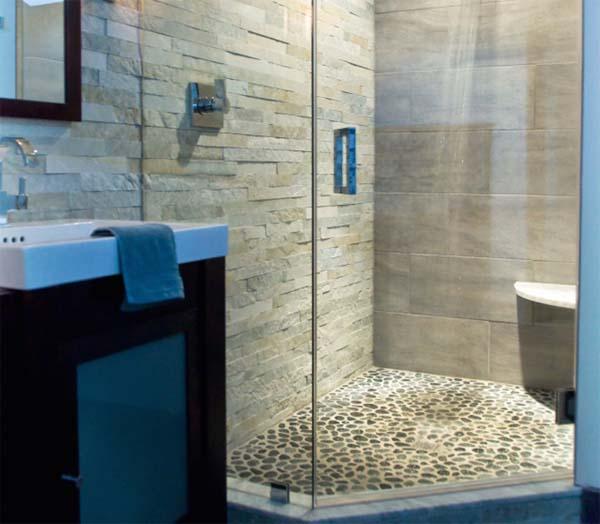 revestimiento-ducha-piedras-de-rio