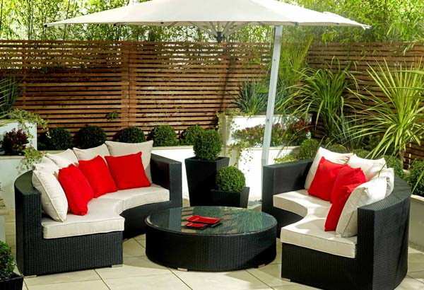 tendencias-decorativas-muebels-de-jardin