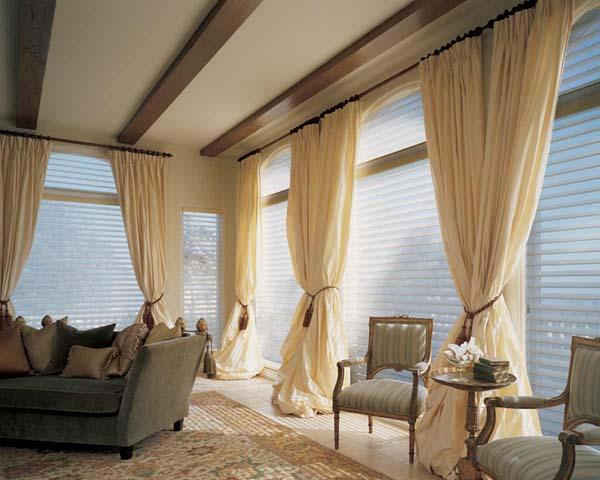 cortinas-para-una-habitacion-grande