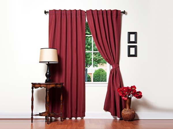 cortinas-y-visillos-para-el-hogar
