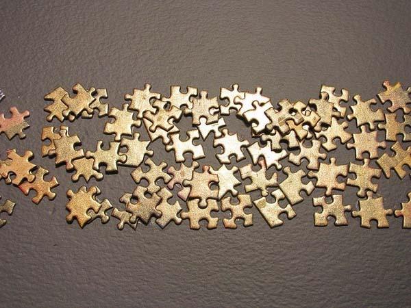 cuadro-hecho-con-piezas-de-puzle