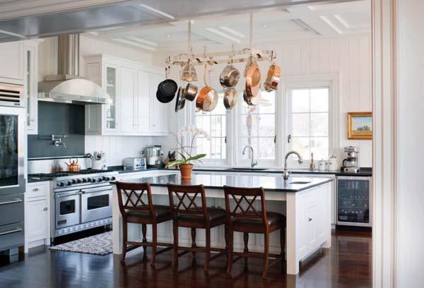 decoracion-de-la-cocina