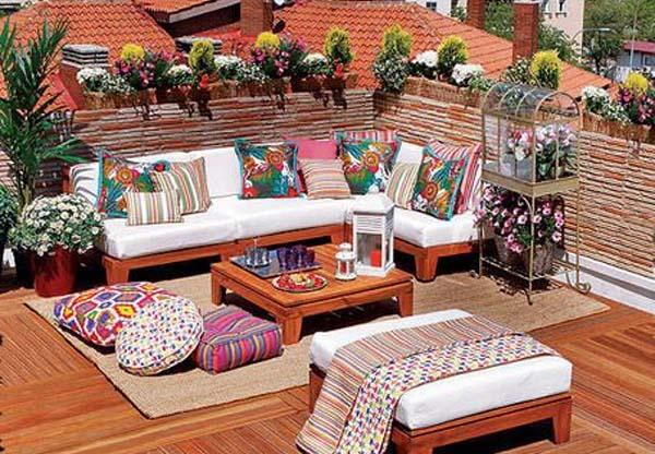 decoracion-de-una-terraza