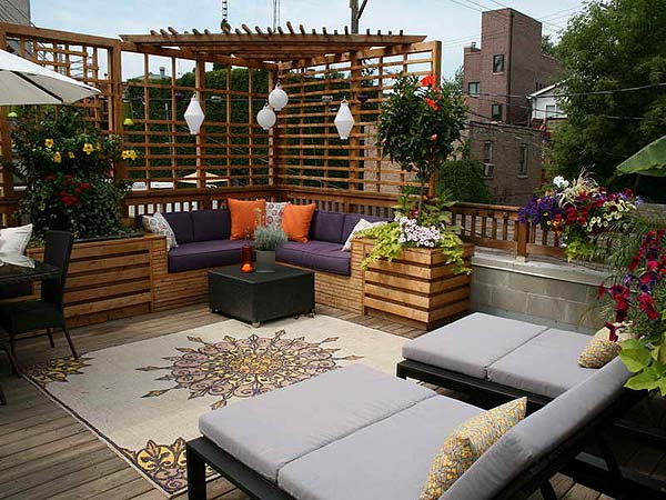 ideas-para-decorar-una-terraza